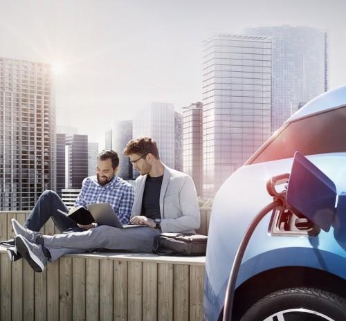 electricos-sustentabilidad-abb-vehiculos-carga-estacion