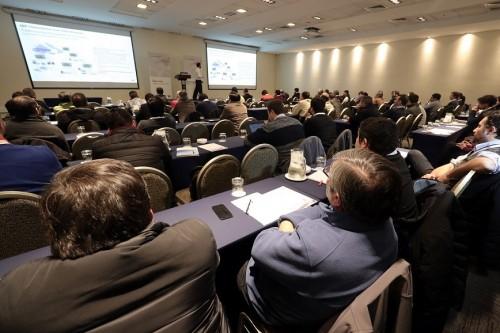 seminario-abb-subestaciones-digitales