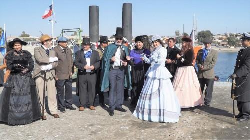 minera-candelaria-recreacion-historica