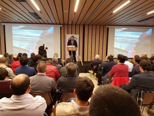 fiscalizacion-seminario-acero-norma-icha-nch203