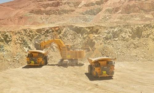 copper-negociacion-colectiva-minera-lumina-sindicato