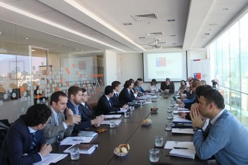 mineria-sustentable-division-ministerio-dialogo-desarollo