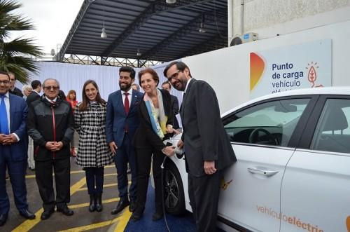 cge-electricos-vehiculos-carga-electromovilidad-puntos