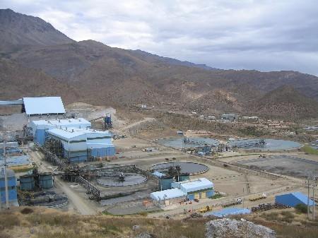 antofagasta-cobre-produccion-minerals
