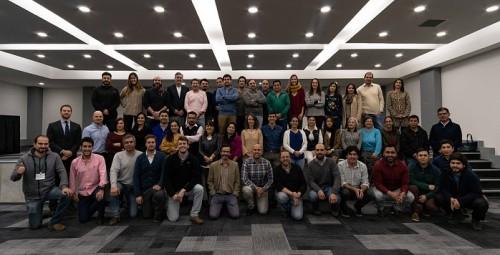 antofagasta-capacitacion-universidad-college-otl-babson