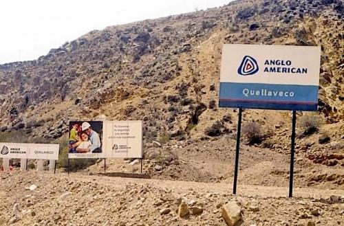 proyecto-cobre-anglo-american-quellaveco-mitsubishi