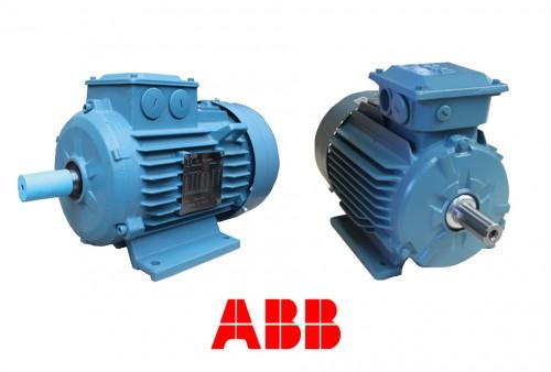 imatesa-motores-abb