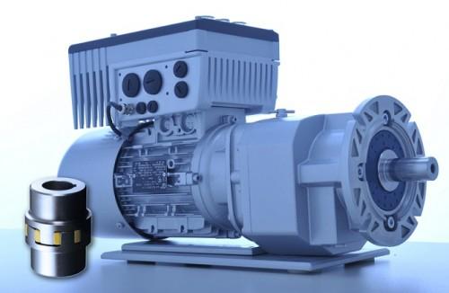 transmision-industrial-productos-potencia-sargent