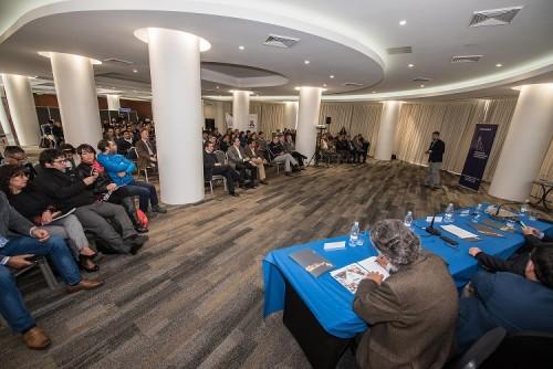 antofagasta-industriales-empresas-asociacion-regionales-asamblea