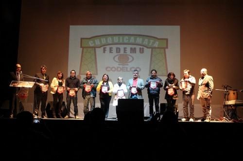 codelco-chuquicamata-deporte-competencia-fedemu