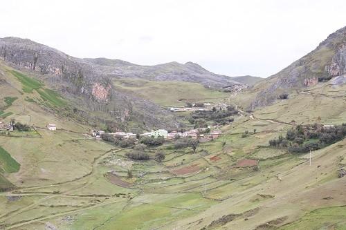 proyecto-resources-pukaqaqa-milpo-nexa
