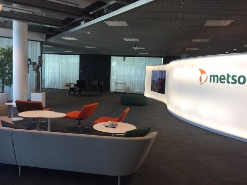 expansion-plan-cambio-metso-modernizacion-oficinas