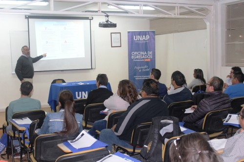 proceso-unap-talleres-cdv-inscripcion-gratuitos