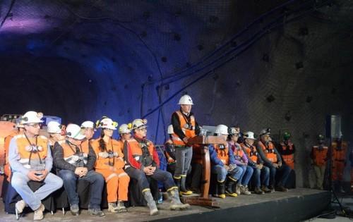 proyecto-codelco-chuquicamata-directorio-subterranea-aprobacion