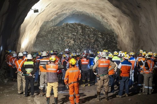 proyecto-codelco-chuquicamata-subterranea