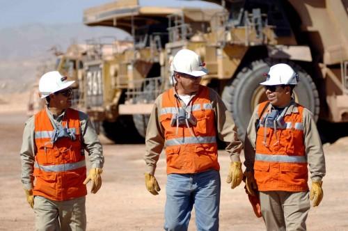 mineria-laboral-fuerza