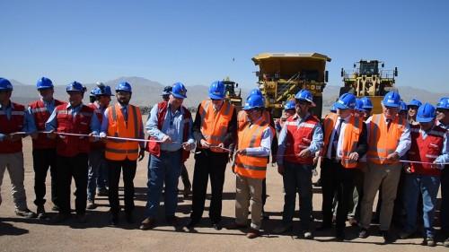 mineras-ministro-asociaciones-decreto-prokurica-devolucion