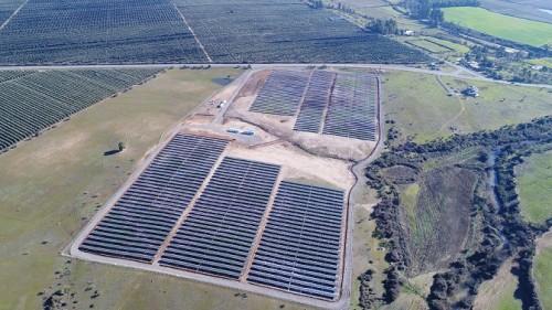 energia-proyecto-energy-punitaqui-building-parquesolar