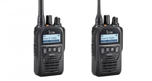tectel-radios-portatiles-modelos