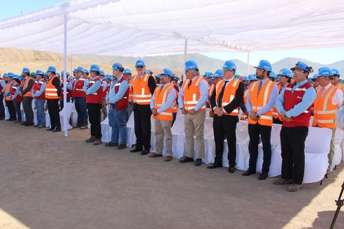 proyecto-minera-candelaria-continuidad-operacional