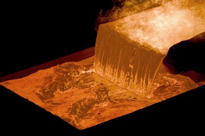 oro-cobre-mineras-exportaciones