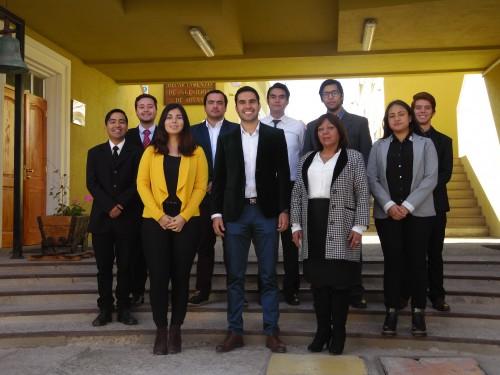antofagasta-minas-universidad-ingenieria