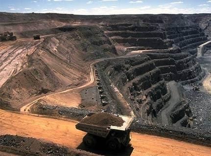 Minera Escondida llega a acuerdo con Sindicato de Trabajadores — No habrá huelga