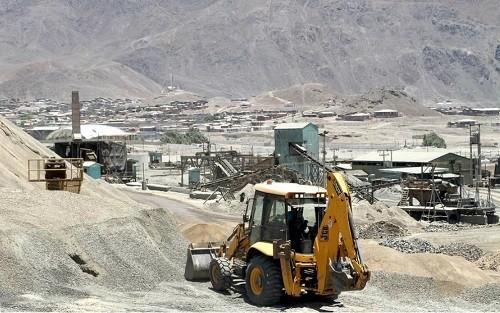 mineros-capacitacion-enami-productores