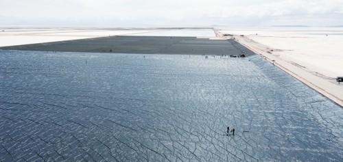 proyecto-planta-litio-salar-uyuni-carbonato