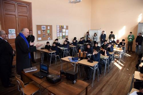 mineria-cobre-ministro-estudiantes-prokurica