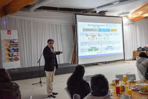 codelco-chuquicamata-sociales-comunitarios-dirigentes-representantes