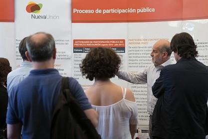 proyecto-cobre-participacion-ciudadana-nuevaunion