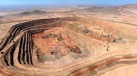 proyecto-cobre-ambiental-mina-aprobacion-sierragorda