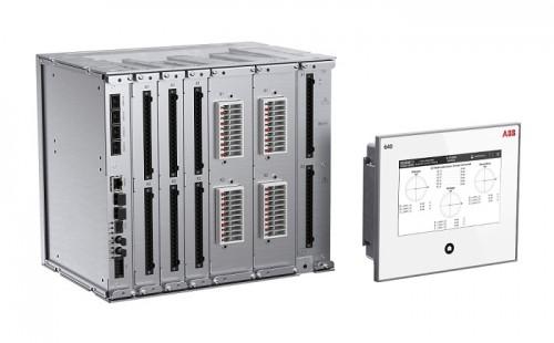 abb-aplicaciones-rex640-avanzadas