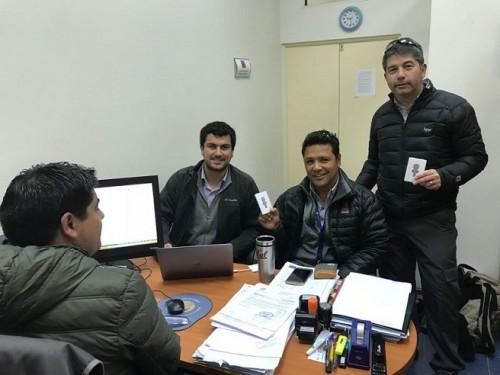 directorio-dmh-elecciones-sinpro