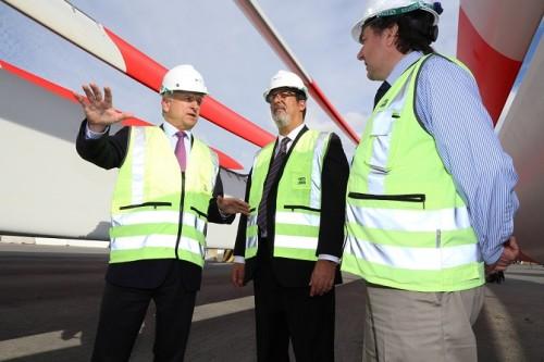 proyecto-parque-eolico-ministro-acciona-sangabriel
