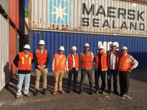 proyectos-solar-parque-cauchari-logistica-puertoangamos