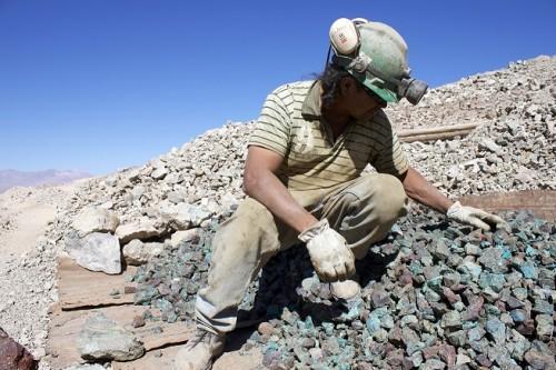 mineria-sernageomin-seguridad-prevencion-fatalidad