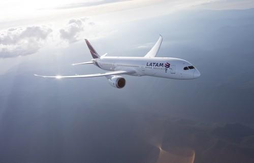 latam-electrico-acciona-suministro-renovables-airlines