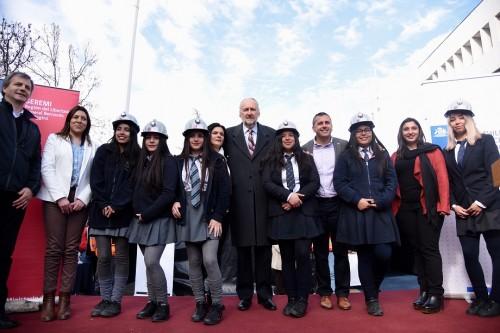 mineria-codelco-ministerio-estudiantes-mentorias-vallecentral
