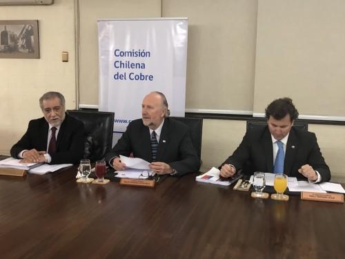 mineria-mineros-proyectos-cochilco-inversion-proyeccion