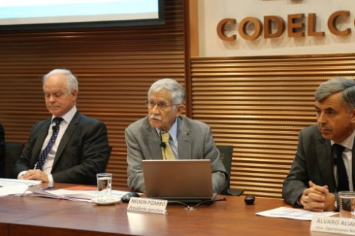 codelco-cobre-resultados-excedentes