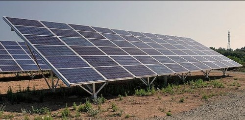 energia-ernc-proyecto-sea-fotovoltaico-covadonga
