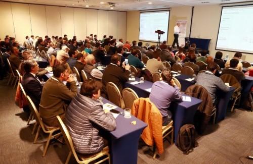 seminario-abb-sostenibilidad-tecnologias-transformardores