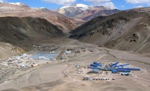 mineria-proyectos-cobre-exploracion-licitacion-sanjuan