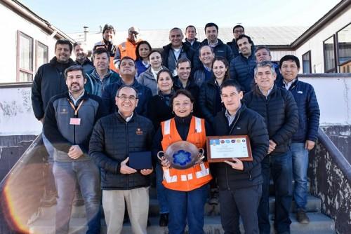 mineria-codelco-chuquicamata-mujer-reconocimiento-destacada