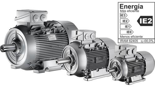 electricos-industrial-motores-sargent