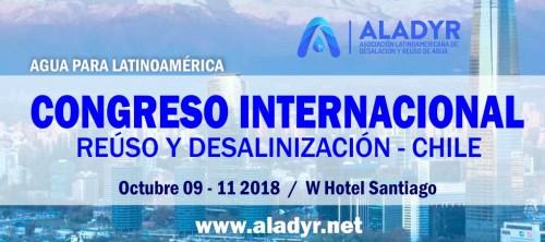 agua-congreso-internacional-desalacion-reuso-aladyr