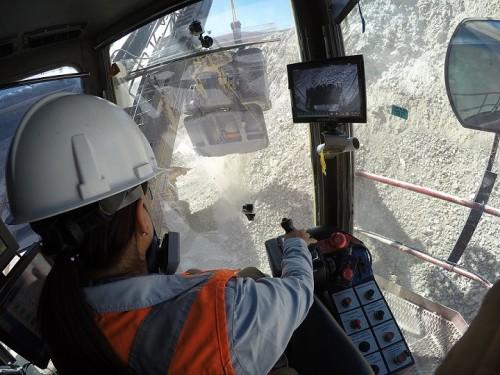 mineria-imacec-actividad-economica