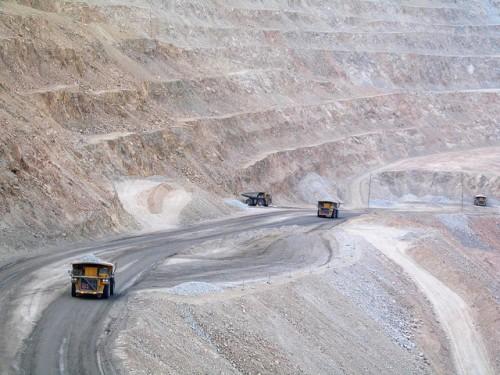mineria-crecimiento-ministro-economico-prokurica-bancocentral